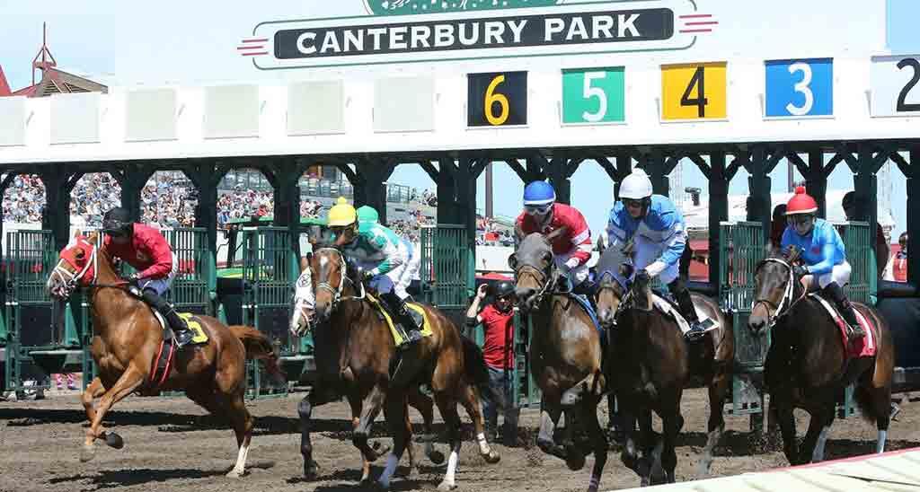 Canterbury-Park-Visit-Lakeville-Attractions