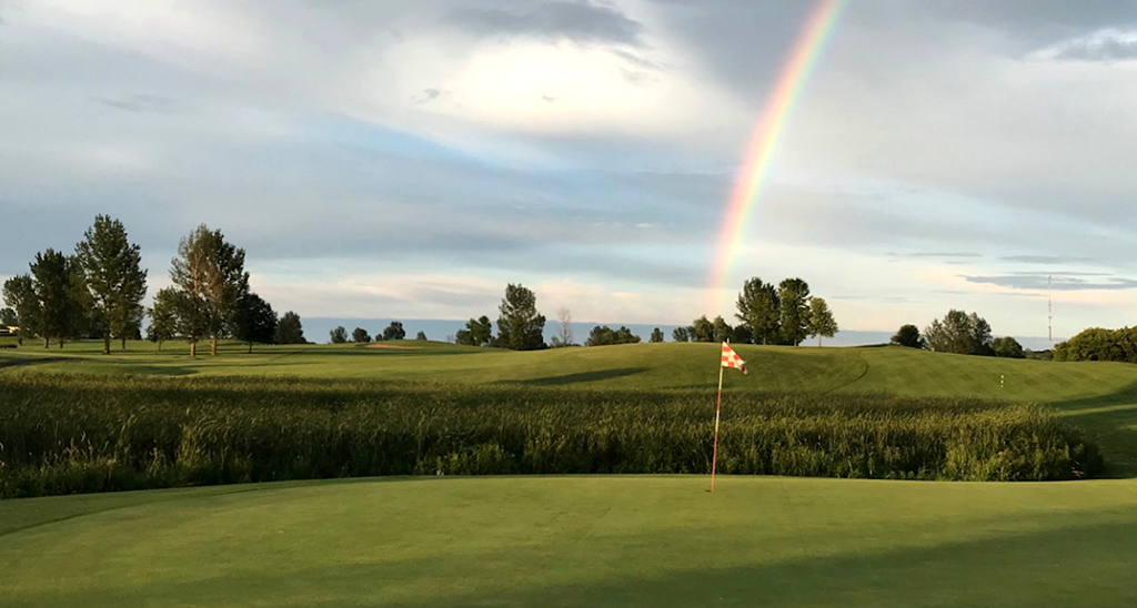 Heritage-Links-Golf-Course-Visit-Lakeville-Attractions