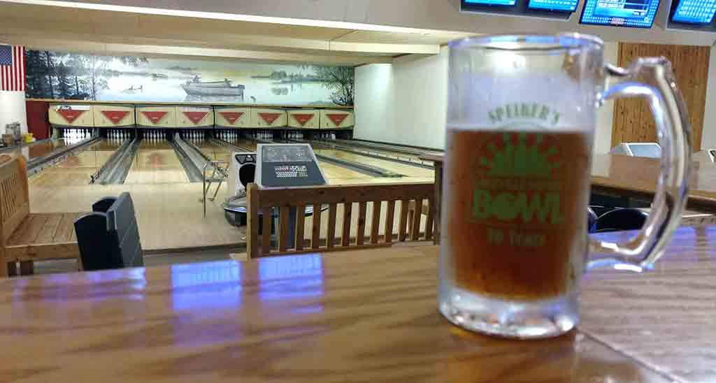 Lakeville-Family-Bowl-Visit-Lakeville-Attractions