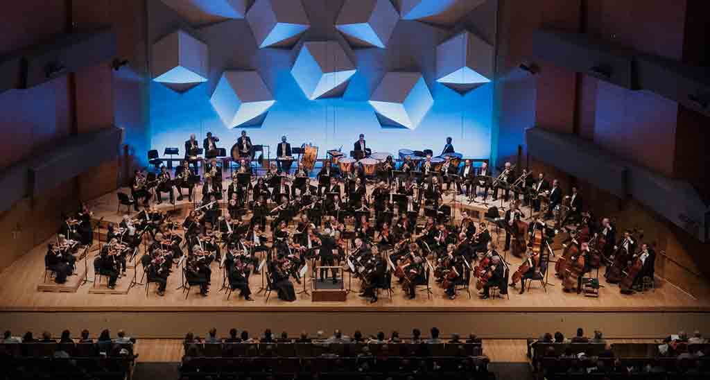 MInnesota-Orchestra-Visit-Lakeville-Attractions