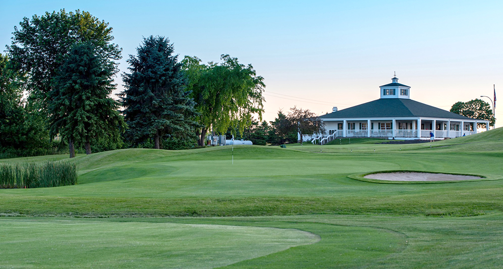 Southern-Hills-Golf-Course-Visit-Lakeville-Attractions