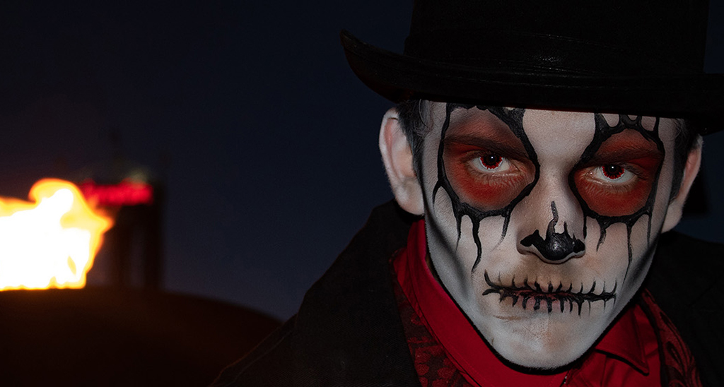 ValleyScare-Visit-Lakeville-Attractions