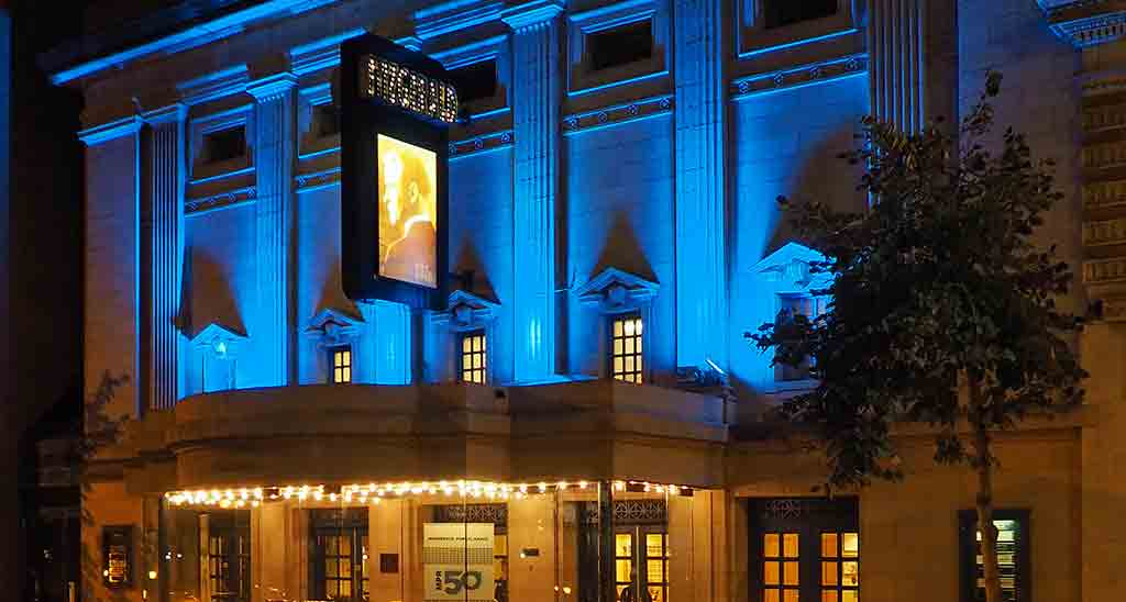 Fitzgerald-Theater-Visit-Lakeville-Attractions