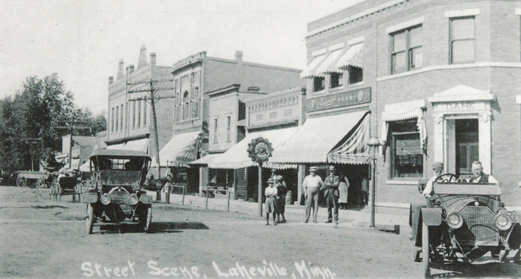 Historical-Downtown-Lakeville-Visit-Lakeville-Attractions