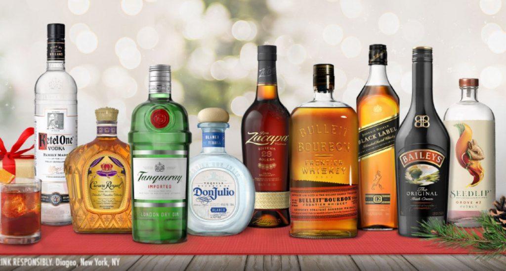 Lakeville Liquors Visit Lakeville Restaurants