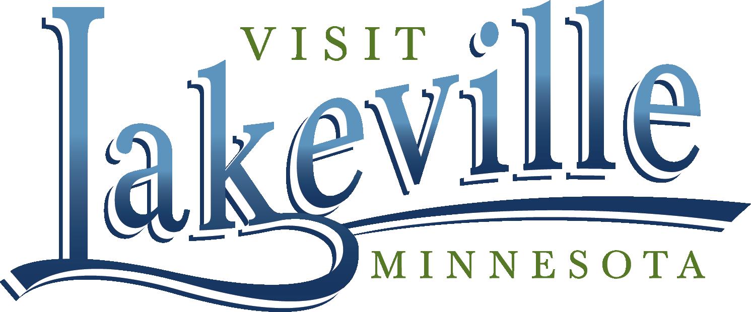 Visit Lakeville Minnesota