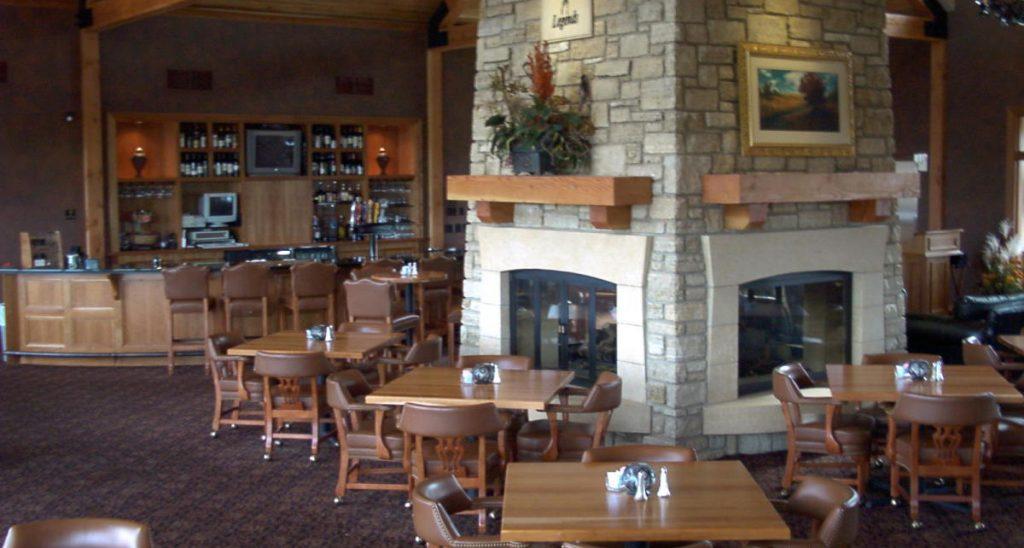 Legends Club Grill Visit Lakeville Restaurants