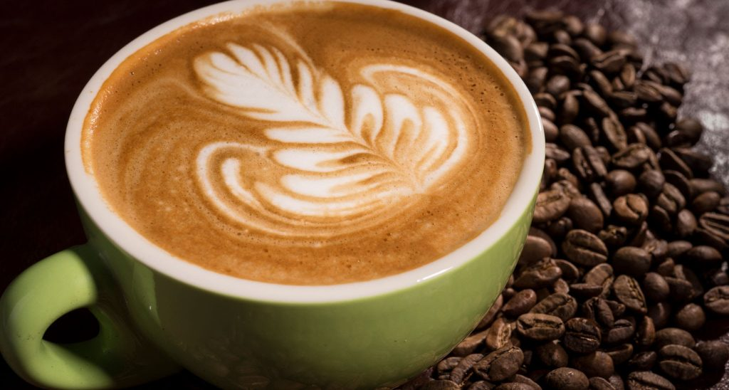 Mainstreet Coffee and Winebar Visit Lakeville Restaurants