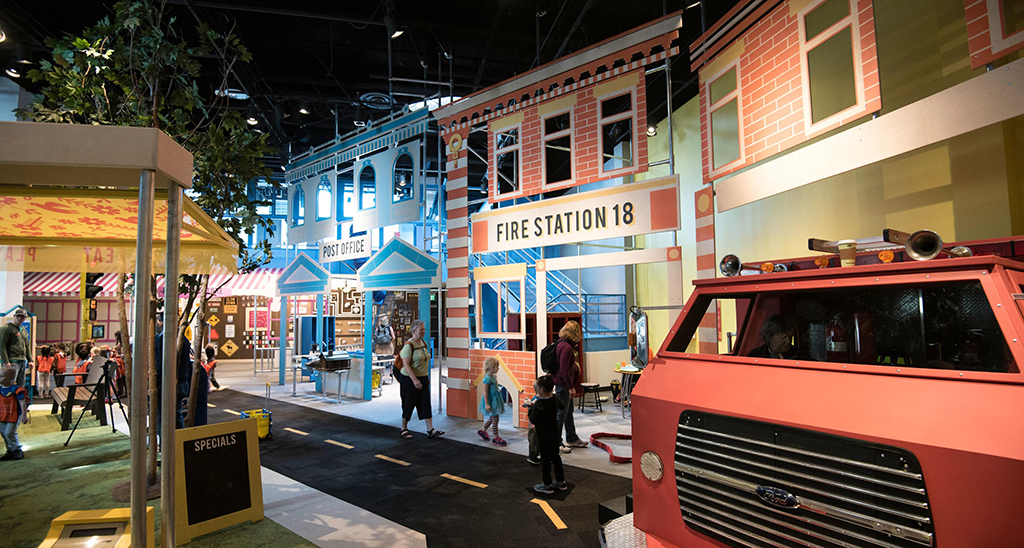 Minnesota-Childrens-Museum-Visit-Lakeville-Attractions