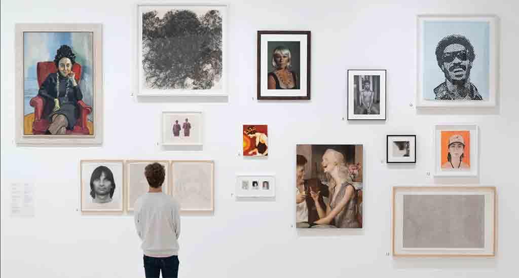 Walker-Art-Center-Visit-Lakeville-Attractions