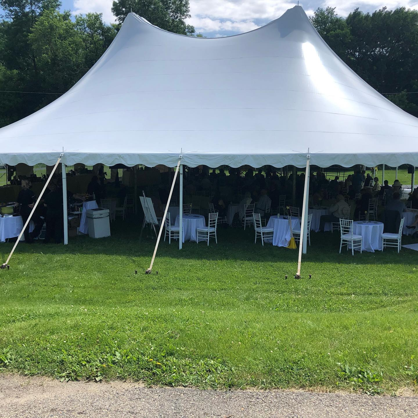 Event planner near Lakeville MN