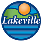 City of Lakeville Minnesota