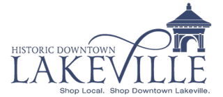 Downtown Lakeville Minnesota