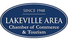 Lakeville Chamber of Commerce
