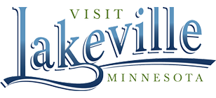 Lakeville Convention & Visitors Bureau